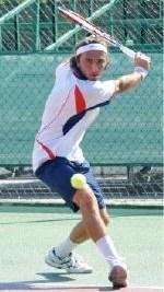 - tennis2